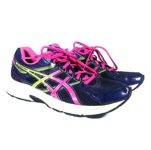 Asics gel contend 3 women us size 8